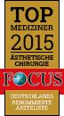 Focus Arzt plastische und ästhetische chirurgie Dr Ulmann Bad Neuenahr